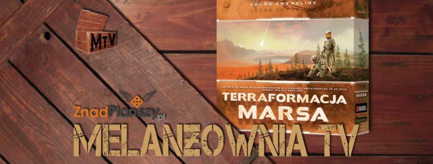 terraformacja-zp